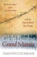 Gichi Bitobig